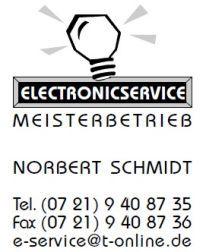 Nähelectronic